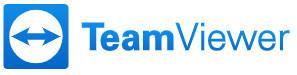 Teamviewer-Logo